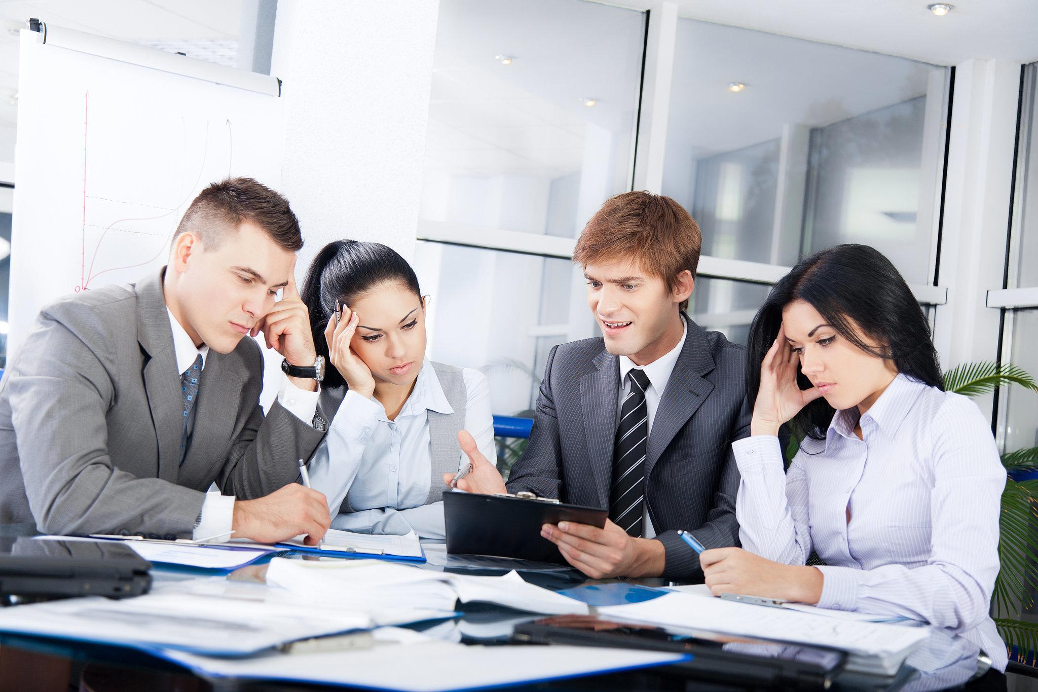 Skill Bicara Yang Tidak Terlatih Dapat Menyebabkan Perusahaan Merugi - CORPORATE TRAINING INDONESIA