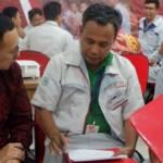 Speak To Change Toyota 2 - CORPORATE TRAINING INDONESIA
