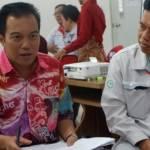 Speak To Change Toyota 3 - CORPORATE TRAINING INDONESIA