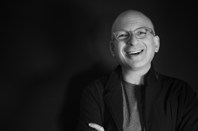 10 Kutipan Seth Godin Yang Membuat Anda Harus Berubah Menjadi Pribadi Yang Luar Biasa Corporate Training Indonesia 2