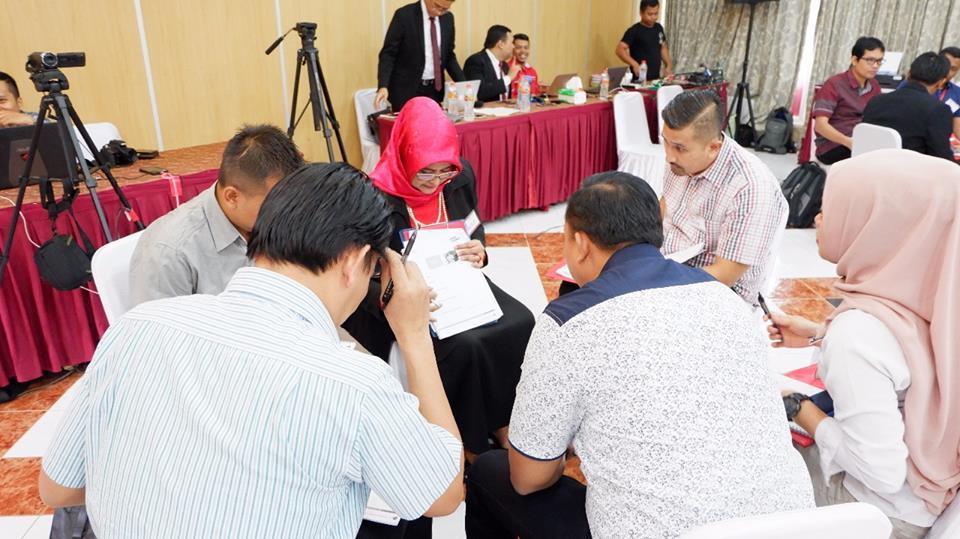 Bangun Budaya Inovasi dalam Perusahaan - Corporate Training Indonesia
