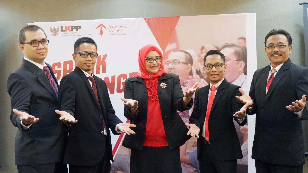 Manfaat 2 Keahlian Bicara Bagi Pimpinan Perusahaan Corporate Training Indonesia