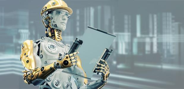 Artificial Intelligence akan Mendisrupt 30 Profesi, Apa yang Harus Dilakukan - Corporate Training Indonesia