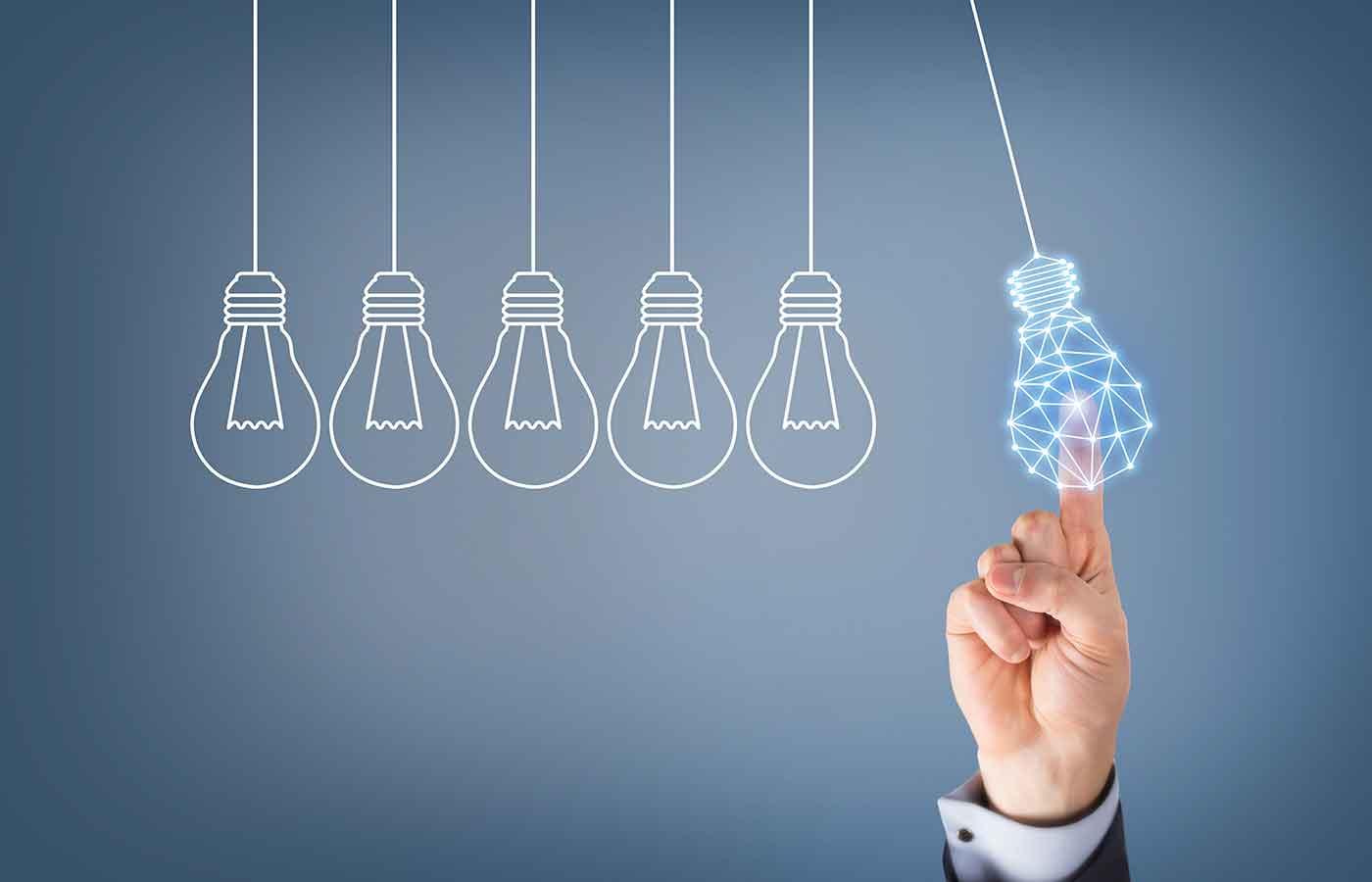 Empat Alasan Karyawan Anda Takut Melakukan Inovasi - Corporate Training Indonesia