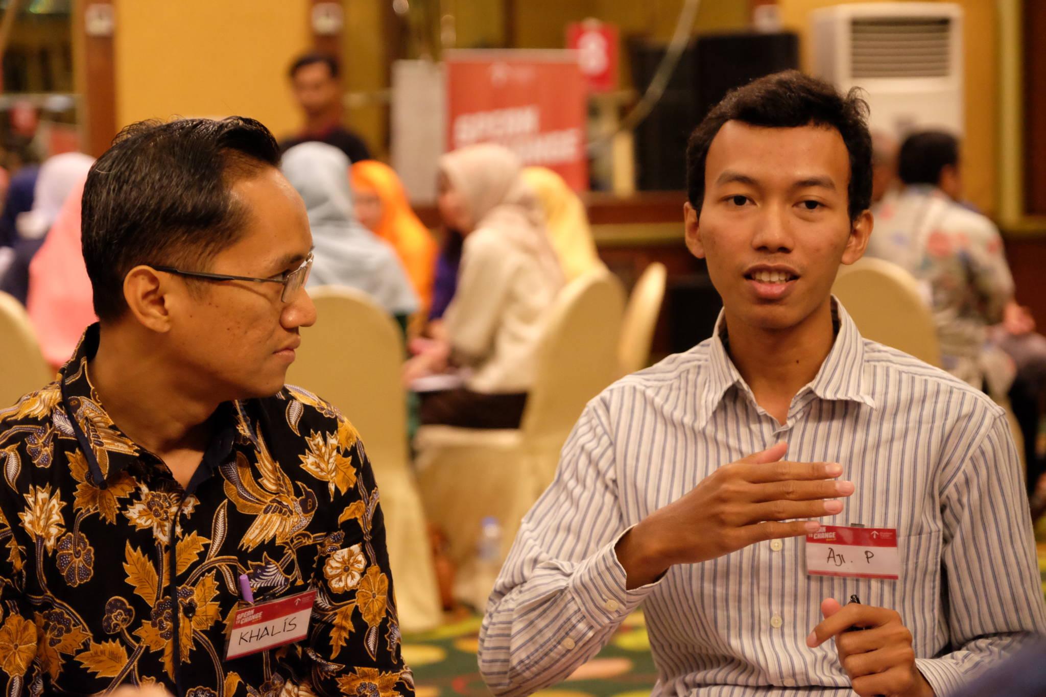 Mempersiapkan Sales Perusahaan dalam Pergulatan Komplain Pelanggan - Corporate Training Indonesia