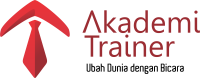 Akademi-Trainer-Logo (Custom)