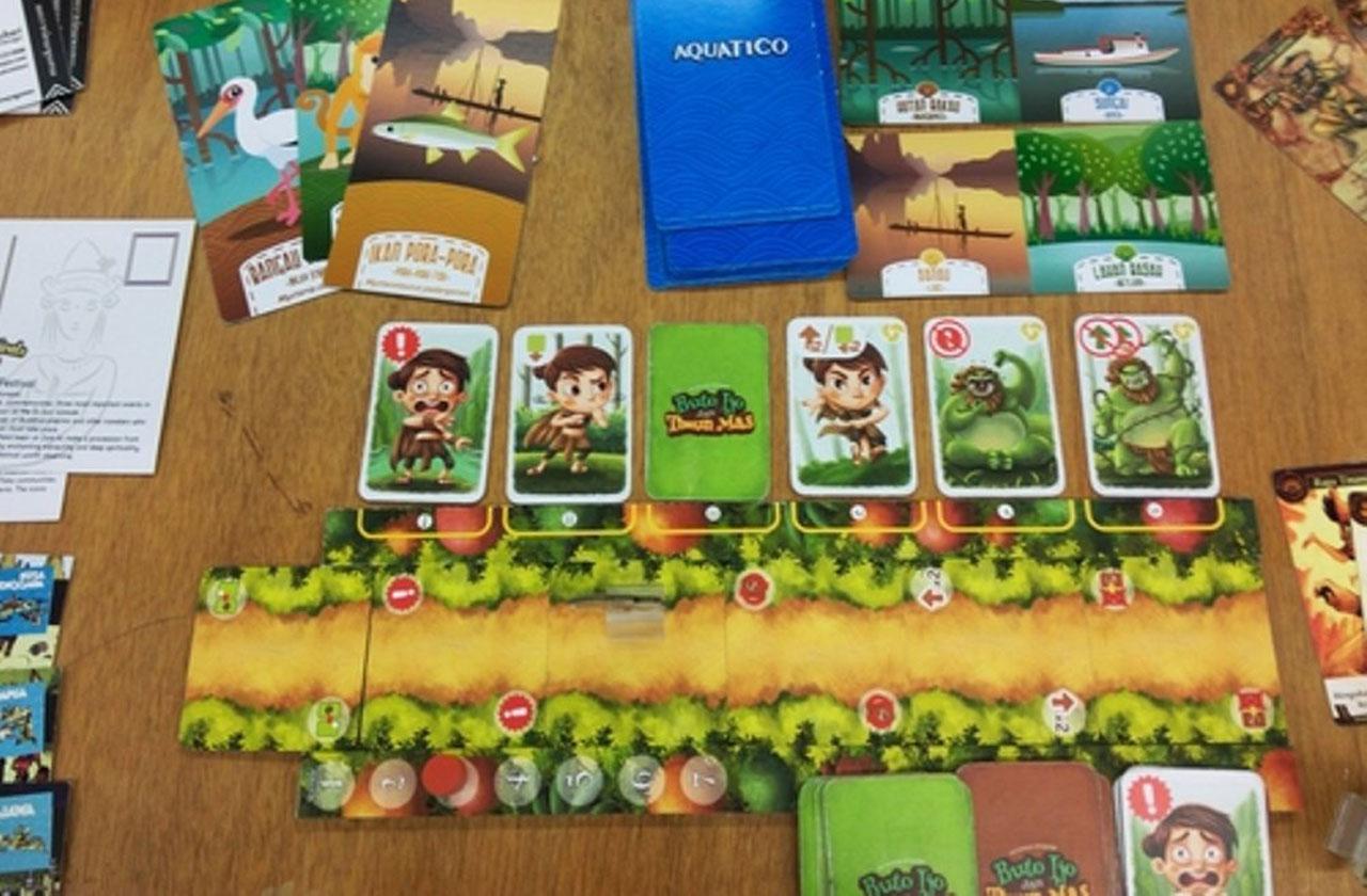 Aquatico-boardgame-LP-BG-Kafe