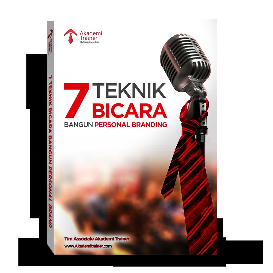 Banner Ebook 7 TEKNIK BICARA BANGUN PERSONAL BRAND