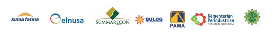 Logo klien kolektif 900 px – 4