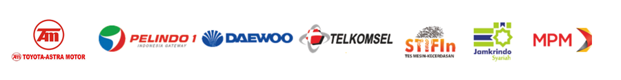 Logo klien kolektif 900 px – 5