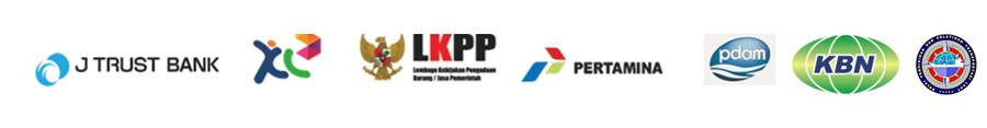 Logo klien kolektif 900 px – 6