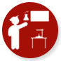 blender learning icon