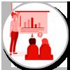 learning development icon