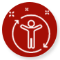 pengayaan icon