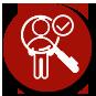 skill & value icon